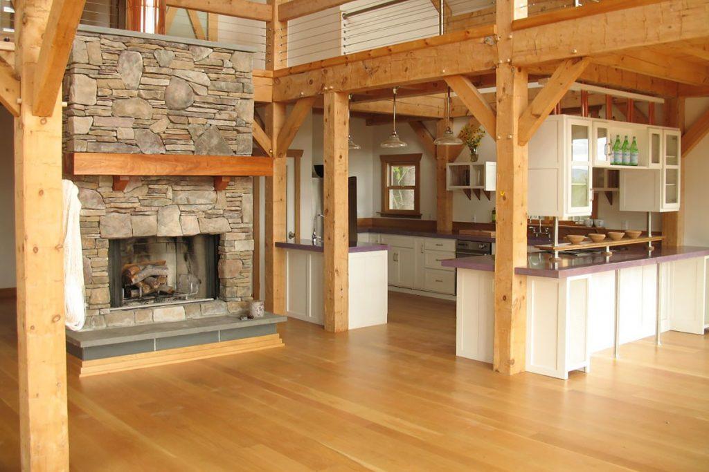 Gallery Parquet Wood Flooring