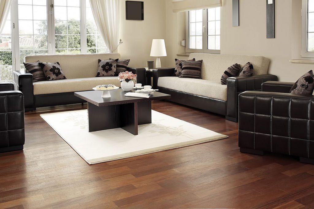Engineered wood flooring parquet wood flooring for 100 floors floor 75