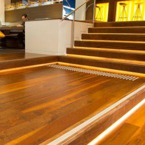 wooden-03